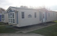 Willerby Vogue Thumbnail 1