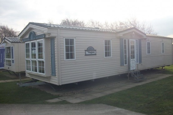 Willerby Vogue Image 1