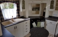 Willerby Vogue Thumbnail 3