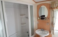 Willerby Vogue Thumbnail 5