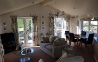 Wessex Milbourne Contemporary Lodge Thumbnail 10