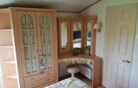 Willerby Vogue Thumbnail 8