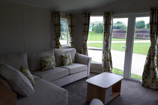 Willerby Winchester Image 1
