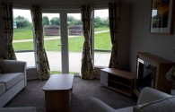Willerby Winchester Thumbnail 2