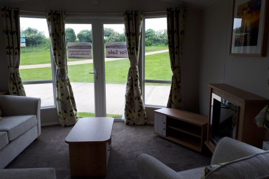 Willerby Winchester Image 2