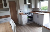 Willerby Winchester Thumbnail 3