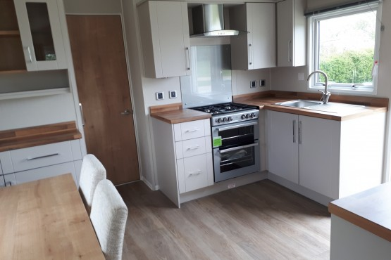 Willerby Winchester Image 3