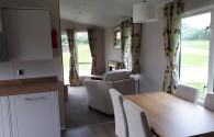 Willerby Winchester Thumbnail 4