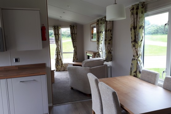 Willerby Winchester Image 4