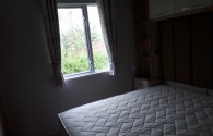 Willerby Winchester Thumbnail 5