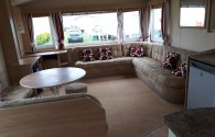Willerby Vacation Thumbnail 1