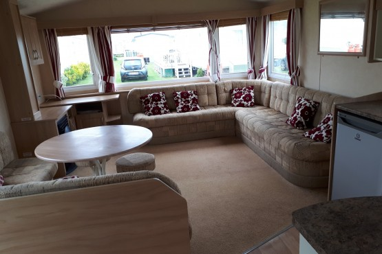 Willerby Vacation Image 1