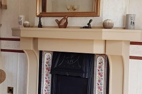 Willerby Vogue Image 10