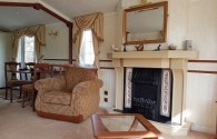 Willerby Vogue Thumbnail 10