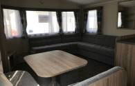 Willerby Rio Gold Thumbnail 1