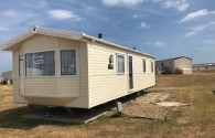Willerby Rio Gold Thumbnail 3