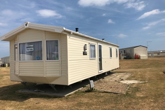 Willerby Rio Gold Image 3