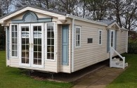 Willerby Vogue Thumbnail 11