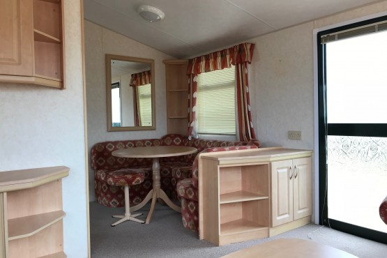 Willerby Westmorland Image 1
