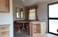 Willerby Westmorland Plot 231 Thumbnail 1