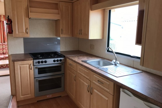 Willerby Westmorland Image 2