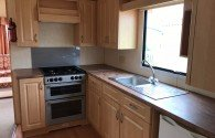 Willerby Westmorland Plot 231 Thumbnail 2