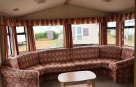 Willerby Westmorland Plot 231 Thumbnail 3
