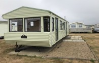 Willerby Westmorland Thumbnail 4