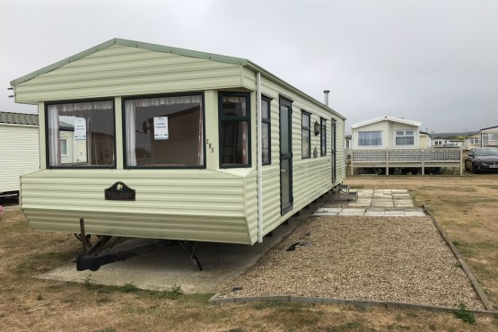 Willerby Westmorland Image 4