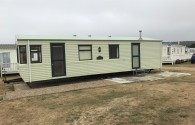 Willerby Westmorland Thumbnail 5
