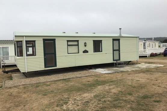 Willerby Westmorland Image 5