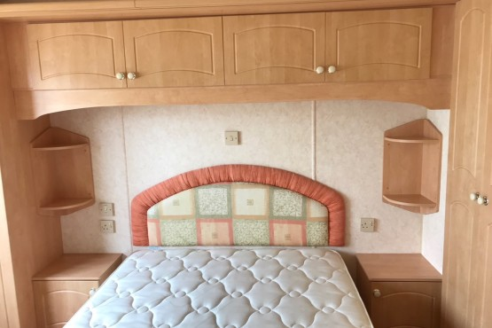 Willerby Westmorland Image 6
