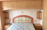 Willerby Westmorland Plot 231 Thumbnail 4