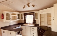 Willerby Vogue Thumbnail 4
