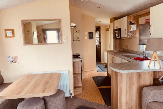 Willerby Rio Gold Image 2