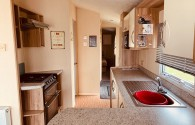 Willerby Rio Gold Thumbnail 5