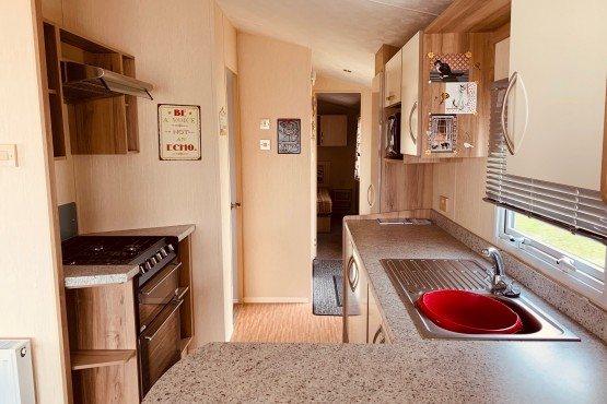 Willerby Rio Gold Image 5