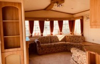 Willerby Granada Thumbnail 2
