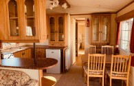 Willerby Granada Thumbnail 3