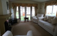 Willerby Vogue Thumbnail 6