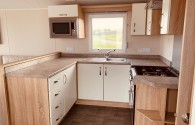 Willerby Sierra Plot 59 Thumbnail 1