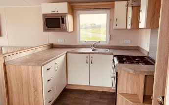 Willerby Sierra Plot 59
