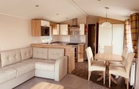 Willerby Sierra Plot 59 Thumbnail 2