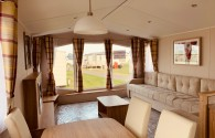 Willerby Sierra Plot 59 Thumbnail 3
