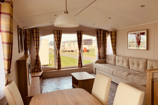 Willerby Sierra Plot 59 Image 3