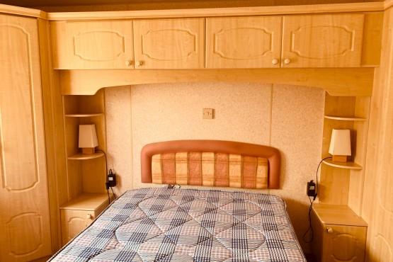 Willerby Beeston Gold Image 5