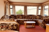 Willerby Beeston Gold Thumbnail 1