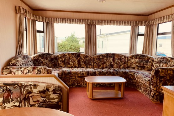 Willerby Beeston Gold Image 1