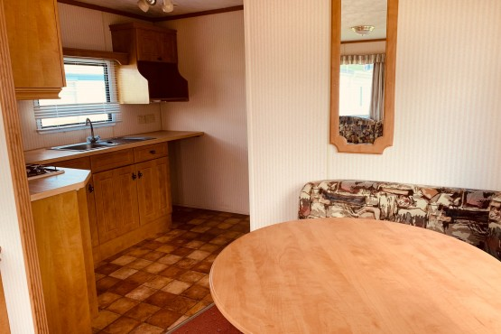 Willerby Beeston Gold Image 2