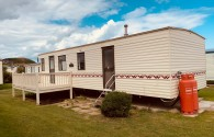 Willerby Beeston Gold Thumbnail 4